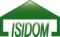 ISIDOM : Le site de e-commerce dédié à l'autonomie des personnes âgées.