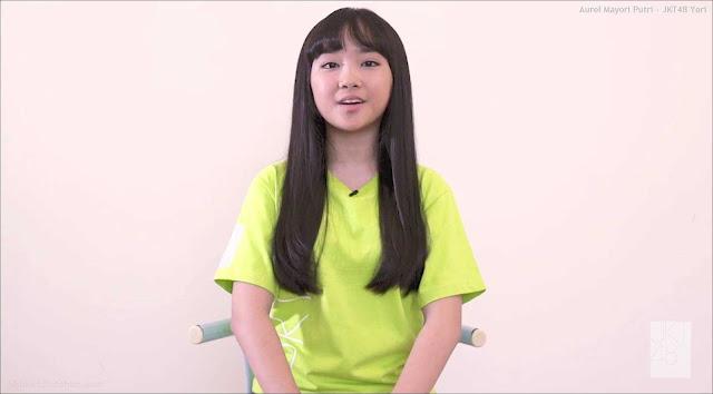 Yori JKT48 Biodata Salkus Foto.jpg