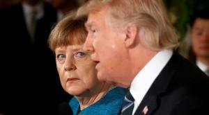 Τι θα κάνει η Ελλάδα αν Γερμανία και ΗΠΑ…