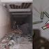 Bando fortemente armado 'promove terror' e explode duas agências bancárias em cidade do Vale do Piancó