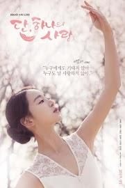 """Канал KBS представил промо-постеры для персонажей предстоящей дорамы """"Angel's Last Mission: Love"""""""