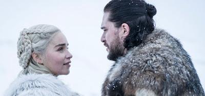 Série com Emilia Clarke e Kit Harington, Game of Thrones começou com um preço 'acessível'