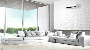 Cum alegi aparatul de aer conditionat in functie de marimea camerei