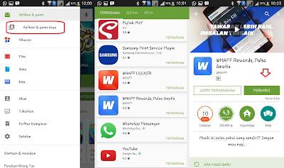 http://www.whaffindonesia.com/2016/09/cara-stop-update-aplikasi-otomatis-agar.html