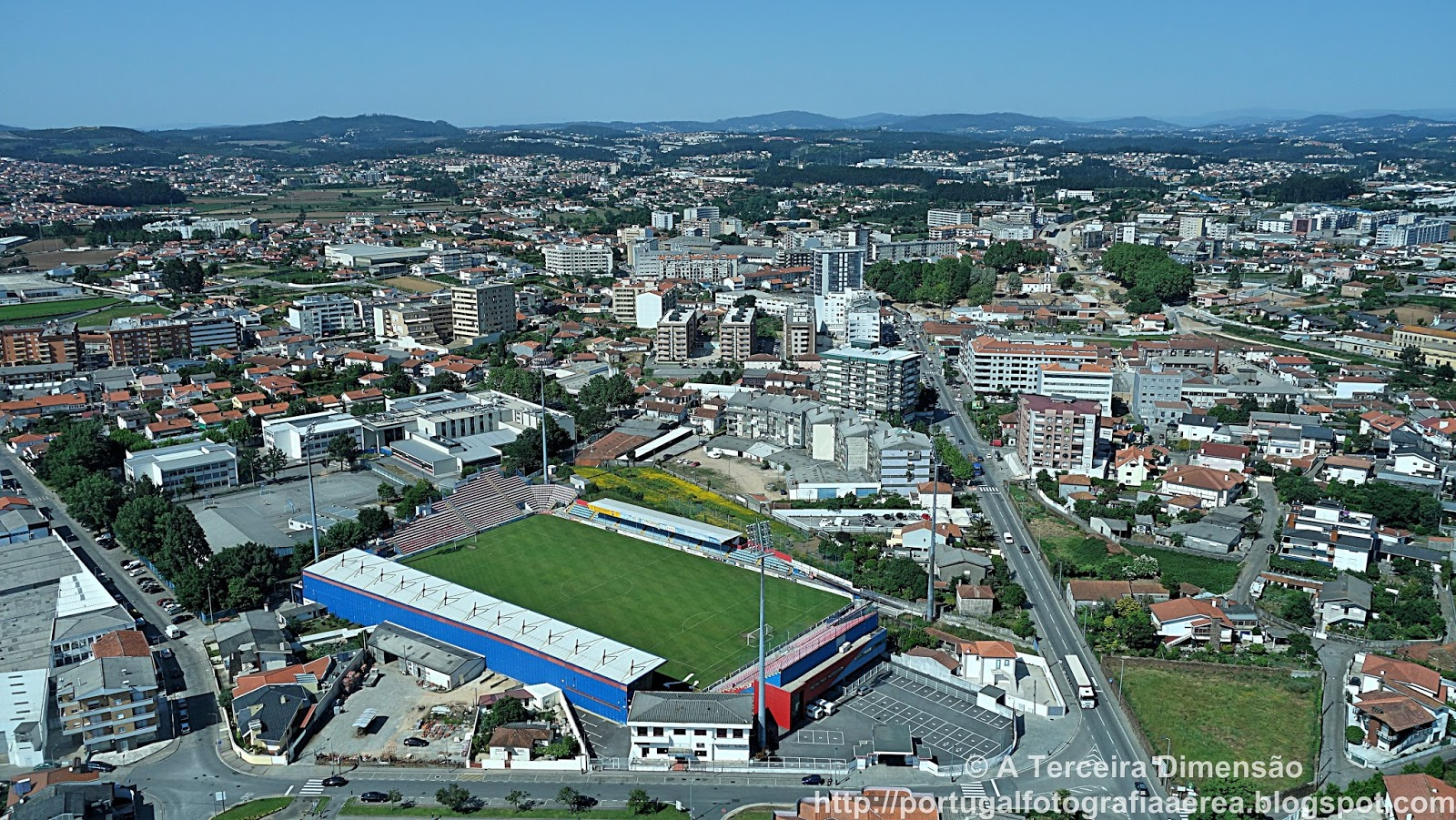Porto vs rio ave em directo online dating 10