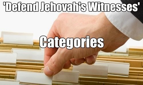 Jehovah witness dating sites