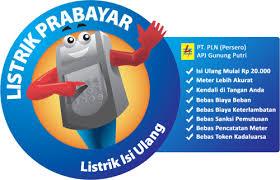 Pulsa Murah Nasional Kalimantan, TopPulsa bayarListrik Prabayar, Cara daftarbaru jual pulsa token ,Sinka digital auto Pulsa Grosir
