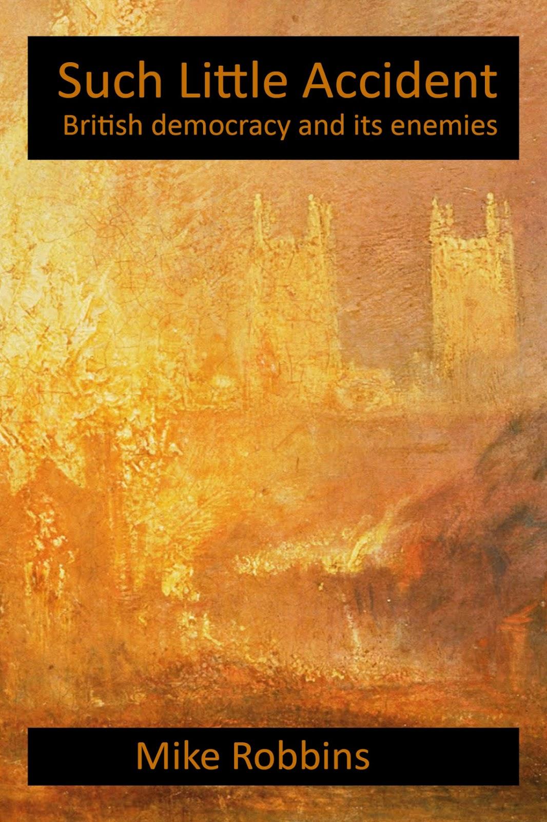 (ISBN 978-0-9978815-0-9, ebook; ISBN 978-0-9978815-1-6, paperback)