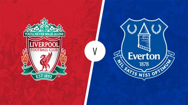 Liverpool vs Everton: FA Cup prediction, TV, live streaming The Merseyside Derby