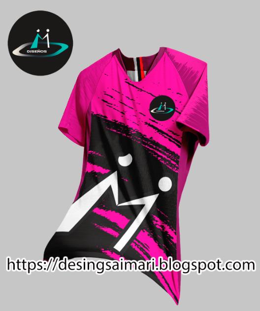 camiseta deportiva baratas