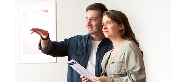 Personal Loans : All You Wanted to Know