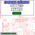 Esquema Eletrico Huawei C8813 Celular Smartphone Manual de Serviço - Schematic service manual
