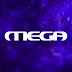 MEGA: Και επίσημα η πώληση του 20% στον Ιβάν Σαββίδη