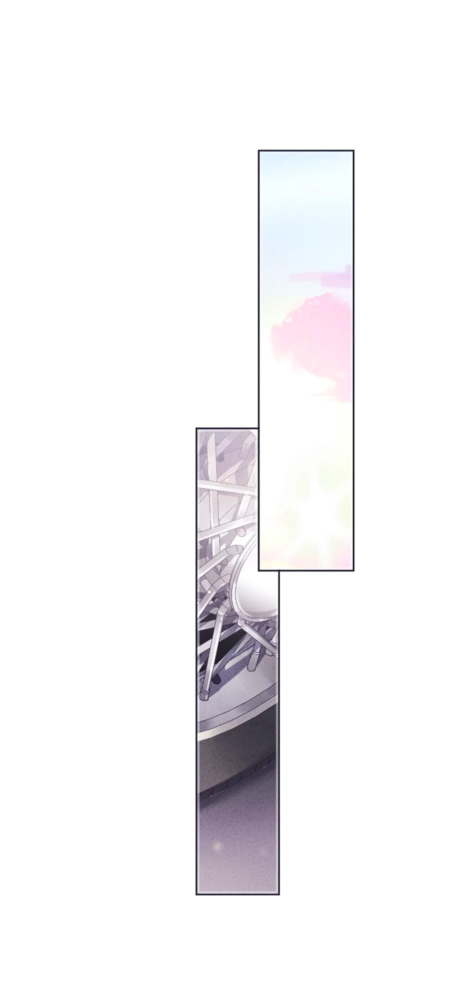 Thiếu Soái, Vợ Anh Muốn Lật Trời! Chapter 63 - Trang 13
