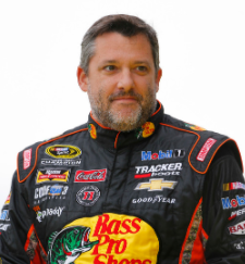 Tony Stewart engaged, house, girlfriend, car, wife, married, number, fiance, retirement, did retire, is married, relationship, news, racing, twitter, nascar, nascar news, jacket, wins, sprint car, diecast, championships, indycar, talk sports, nation, race track, store