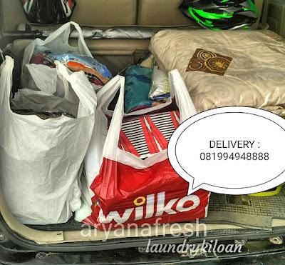 batam laundry murah