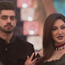 Saumya's True Intentions and Move  Revealed in Ishqbaaz
