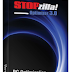 STOPzilla Optimizer 10% Discount Coupon + Free Support