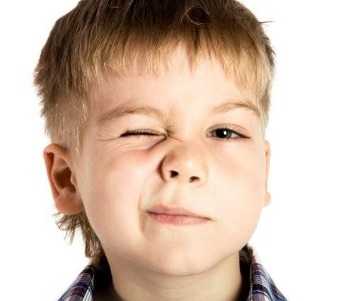 Should My Son With Tourettes Syndrome >> Kids Are Special How To Deal With Tourette Syndrome In Children