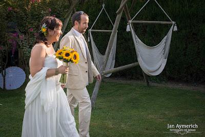 fotograf de casaments