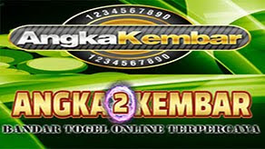 LINK ALTENATIF KEMBAR GROUP