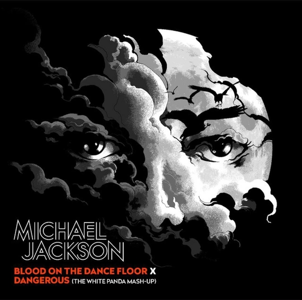 MusicLoad.Com presents Michael Jackson's Blood On The Dance Floor X Dangerous, The White Panda mashup