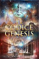 http://letrasplutonicas.blogspot.com.ar/2017/01/resena-el-codice-genesis-yunior-santana.html