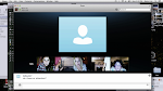 Unfriended.2014.BluRay.1080p.LATiNO.SPA.ENG.AC3.DTS.x264-WiKi-02325.png