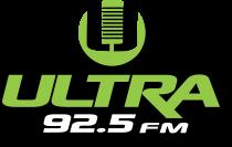 Ultra 92.5 Puebla en vivo