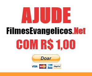 Clique para doar com PagSeguro - A maneira fácil e segura de enviar pagamentos online!