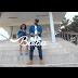 ABELA FT IZZO BIZNESS-BALAA{OFFICIAL VIDEO} | Download Mp4