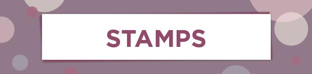 https://www.stampinup.com/ECWeb/ItemList.aspx?categoryID=20601