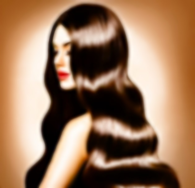 نصائح للحفاظ علي لون شعرك المصبوغ لمده اطول