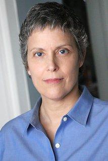 Gretchen Koerner