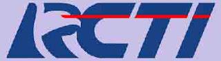 Frekwensi Channel RCTI Terbaru