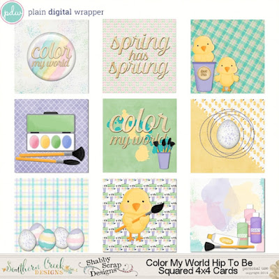 http://www.plaindigitalwrapper.com/shoppe/product.php?productid=10811&cat=0&page=1