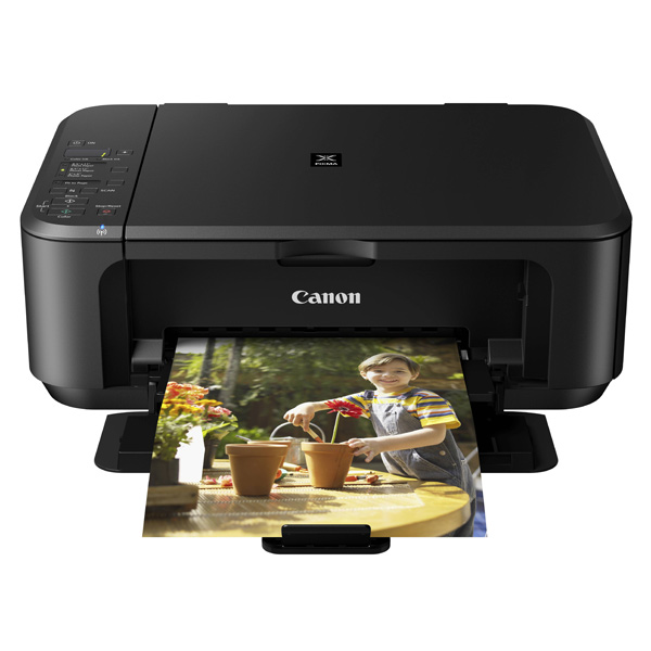 Canon PIXMA MX472 Driver & Software Installations