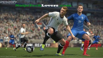 Guide To Download, Install & Play Pes 2017 Iso PSP On