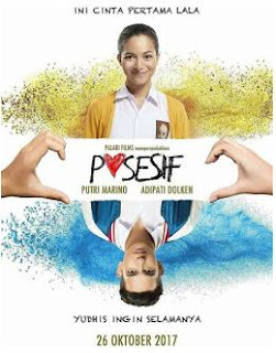 Download film Posesif (2017) Full Movie Berkualitas HD Bluray