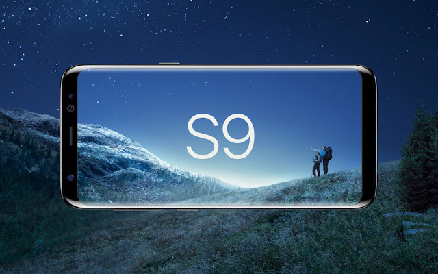 Samsung Galaxy S9 Specification, Price, Launch Date, New, Rumour and Everything You need To Know