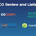 Exosis ICO (EXO Token) Set to Launch Crypto Exchange, Wallet and OTC Trading Platform