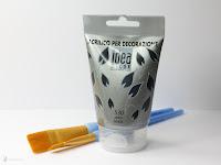http://zielonekoty.pl/pl/p/Farba-akrylowa-Maimeri-Idea-Decor-110ml-530-czarna/575