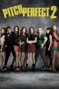 Watch Pitch Perfect 2 Online Free in HD