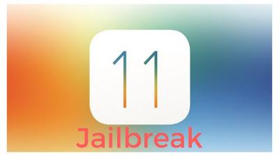 How to jailbreak iOS 11 – iOS 11.1.2 using LiberiOS