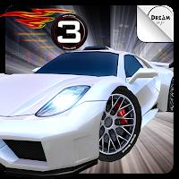 Speed Racing Ultimate 3 v4.1