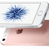 Apple iPhone SE Philippines Price and Release Date Guesstimate, Full Specs, Key Features
