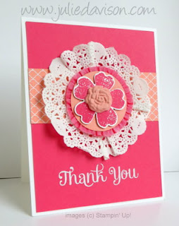 http://juliedavison.blogspot.com/2013/07/flower-shop-card-with-simply-pressed.html
