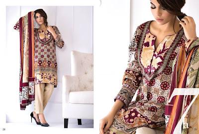 al-zohaib-sunshine-bloom-winter-cotton-silk-collection-2016-full-catalogs-6