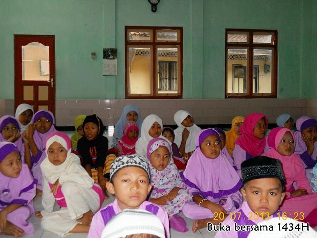 Contoh Akulturasi Di Lingkungan Sekolah Lina Unpuntounarte