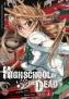 http://lostcrowsbuecherchaos.blogspot.de/2017/03/autor-daisuke-sato-shouji-sato-preis.html